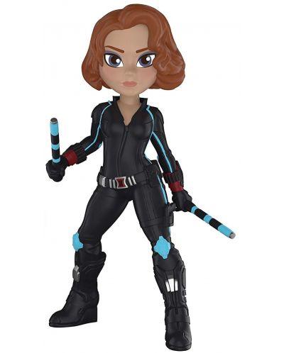 Figurina Q-Fig: Marvel - Jessica Jones, 14 cm - 5
