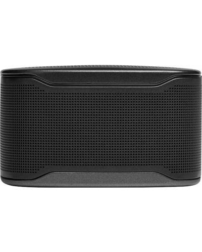 Soundbar JBL - BAR 5.0 MultyBeam, negru - 6