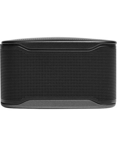 Soundbar JBL - BAR 5.0 MultyBeam, negru - 5
