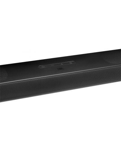 Soundbar JBL - BAR 5.0 MultyBeam, negru - 7
