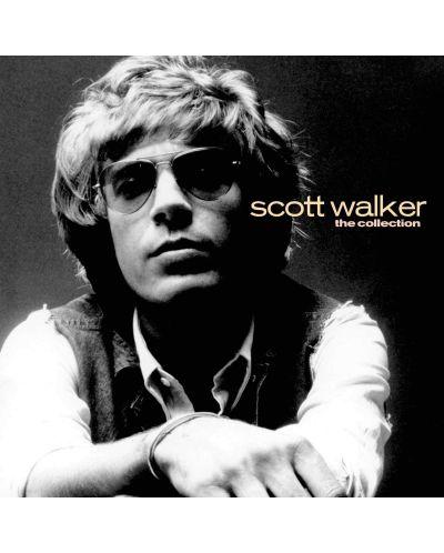 Scott Walker - The Collection (CD) - 1
