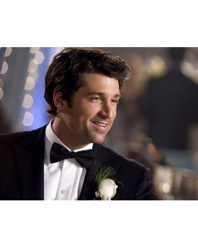 Made of Honor (Blu-ray) - 9