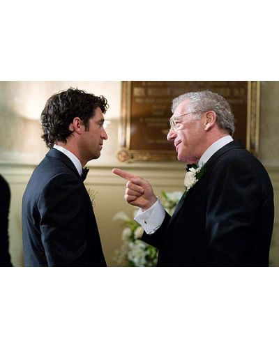 Made of Honor (Blu-ray) - 7