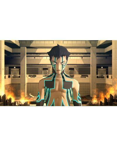 Shin Megami Tensei III Nocturne HD Remaster (PS4) - 4