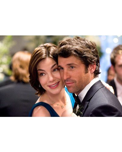 Made of Honor (Blu-ray) - 8