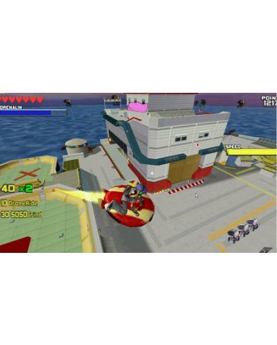 Skate Park City (PSP) - 2