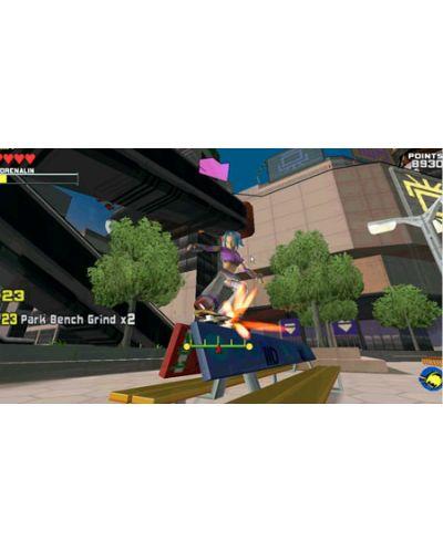 Skate Park City (PSP) - 5