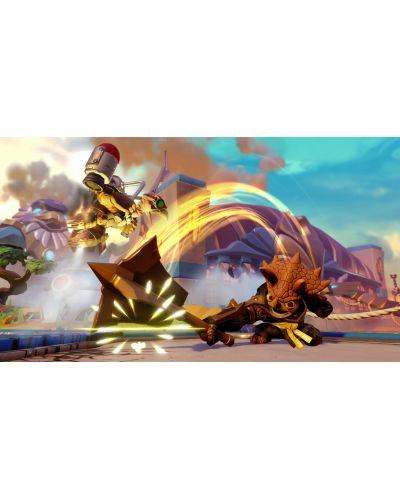 Skylanders Imaginators Dark Edition (Wii U) - 6