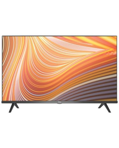 "Televizor smart  TCL - 32S615, 32"", HD LED, 1366 X 768, negru - 1"