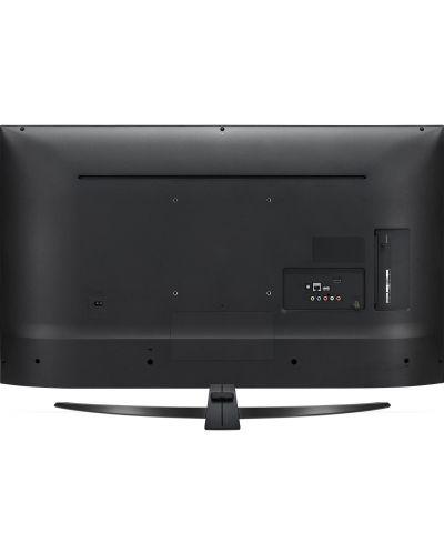 """Televizot smart LG - 43NANO793NE, 43"""", 4K, LED, 3840 x 2160, negru - 4"""