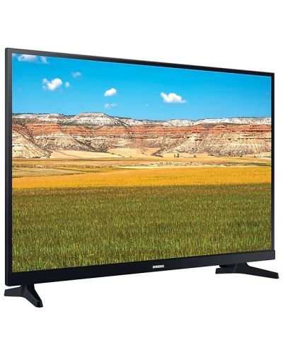 "Televizor Smart Samsung - 32T4002, 32"", HD LED, negru - 2"