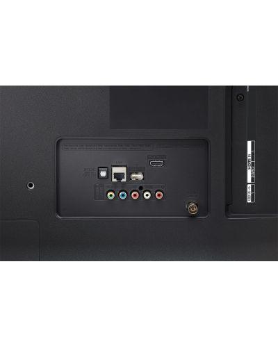 """Televizot smart LG - 43NANO793NE, 43"""", 4K, LED, 3840 x 2160, negru - 5"""