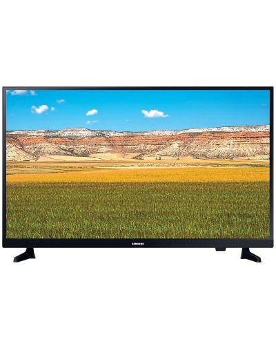 "Televizor Smart Samsung - 32T4002, 32"", HD LED, negru - 1"