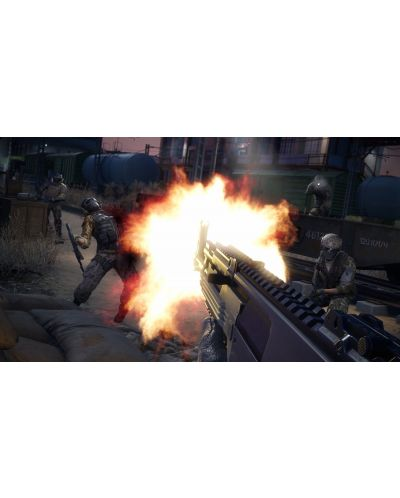 Sniper Ghost Warrior Contracts 2 (PS4) - 9