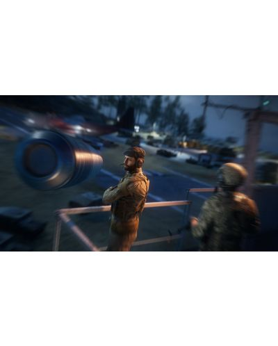 Sniper Ghost Warrior Contracts 2 (PS4) - 5
