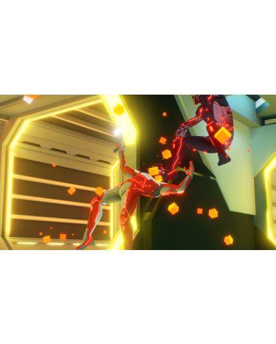Solaris Offworld Combat (PS4 VR) - 3