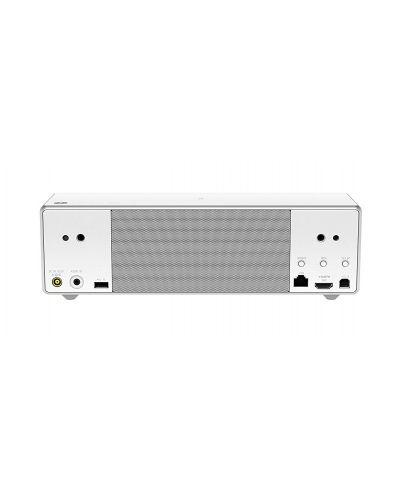 Mini boxa Sony SRS-ZR7 - alba - 3