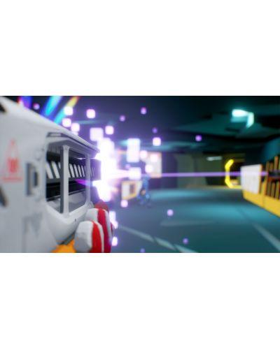 Solaris Offworld Combat (PS4 VR) - 6