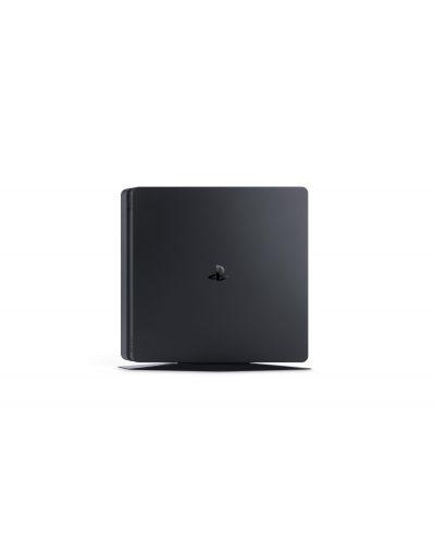 PlayStation 4 Slim 1TB + FIFA 17 - 12