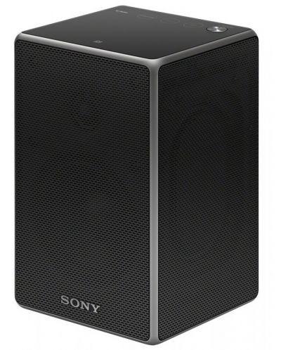 Mini boxa Sony SRS-ZR5 - neagra - 1