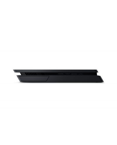 PlayStation 4 Slim 1TB + FIFA 17 - 8
