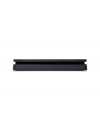 PlayStation 4 Slim 1TB + FIFA 17 - 10