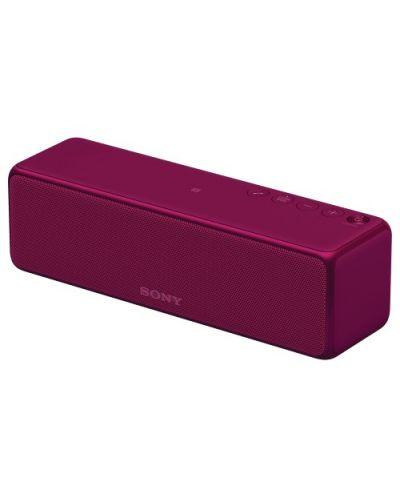 Mini boxa Sony SRS-HG1 - mova - 1