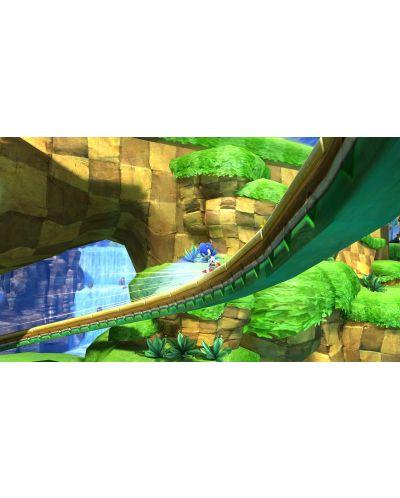 Sonic Generations - Essentials (PS3) - 17