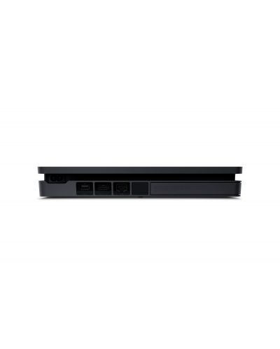 PlayStation 4 Slim 1TB + FIFA 17 - 6