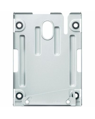 Sony Playstation 3 Hard Disk Drive Mounting Bracket - 2