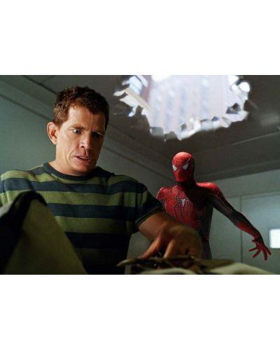 Spider-Man 3 (Blu-ray) - 7