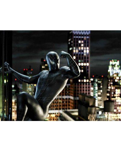Spider-Man 3 (Blu-ray) - 9