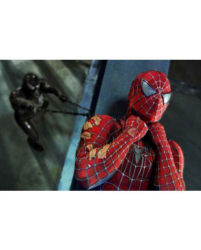 Spider-Man 3 (Blu-ray) - 14
