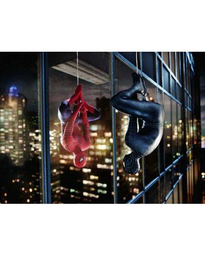 Spider-Man 3 (Blu-ray) - 16