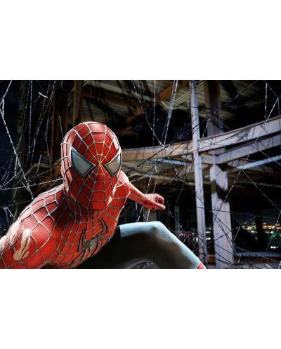 Spider-Man 3 (Blu-ray) - 3