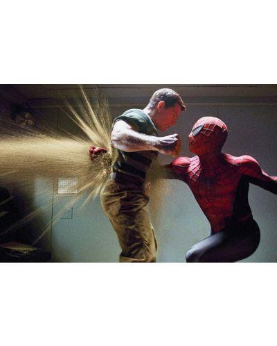 Spider-Man 3 (Blu-ray) - 12