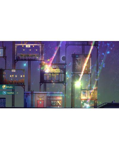 Spiritfarer (PS4) - 9