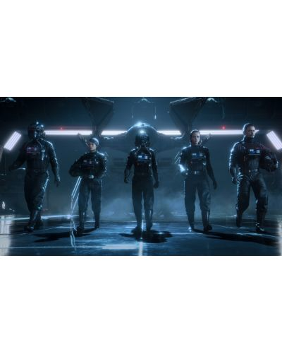 Star Wars: Squadrons (PS4) - 8