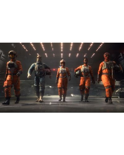Star Wars: Squadrons (PS4) - 7