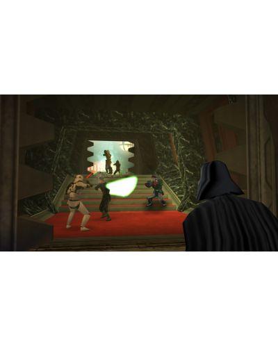 Star Wars: Battlefront - Renegade Squadron (PSP) - 6