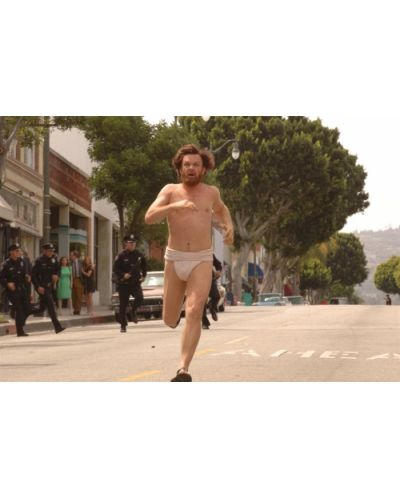 Walk Hard: The Dewey Cox Story (Blu-ray) - 13