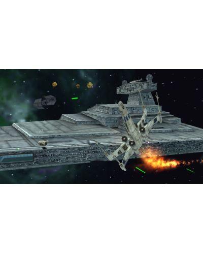 Star Wars: Battlefront - Renegade Squadron (PSP) - 10