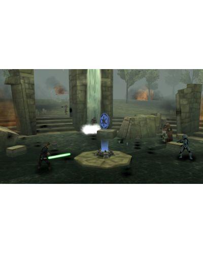 Star Wars: Battlefront - Renegade Squadron (PSP) - 12