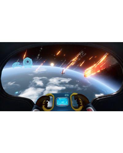 Subnautica: Below Zero (PS4) - 9