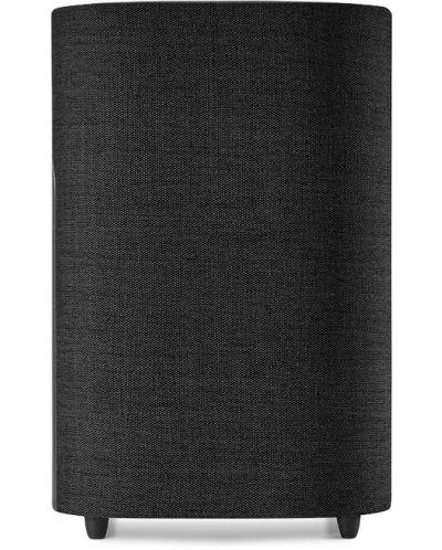 Subwoofer harman/kardon - Citation Sub S, negru - 4