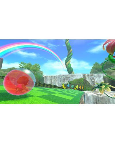 Super Monkey Ball: Banana Mania (PS4) - 7
