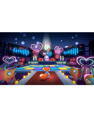 New Super Lucky's Tale (PS4) - 5
