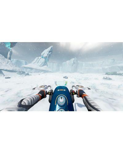 Subnautica: Below Zero (PS4) - 5