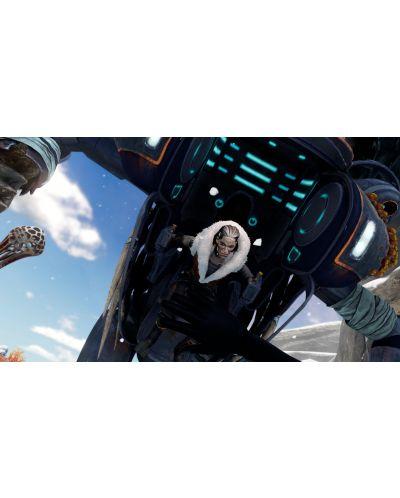 Subnautica: Below Zero (PS4) - 8