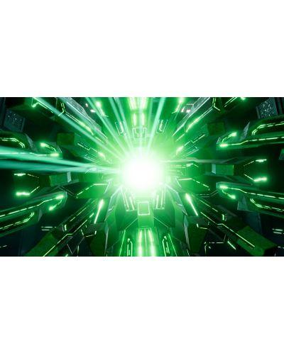 Subnautica: Below Zero (PS4) - 7